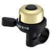 CatEye OH 1000 fietsbel goud